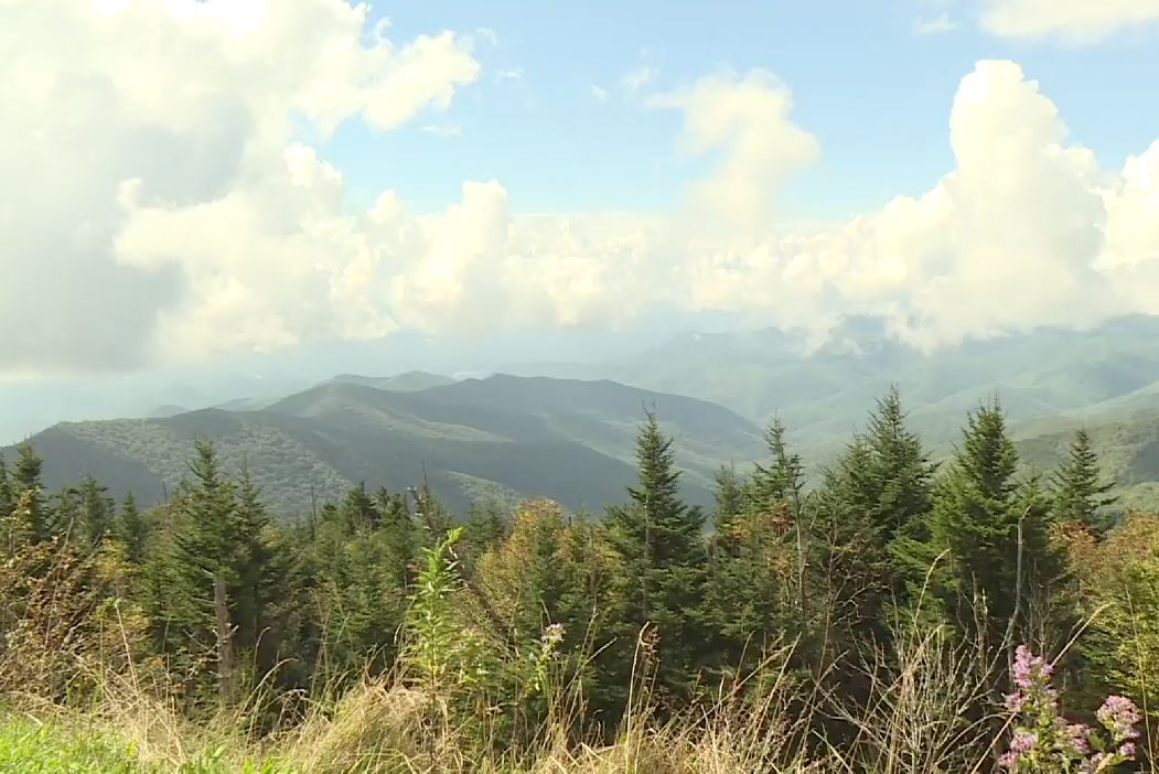 great smoky mountains clingmans dome_1538392429686.JPG.jpg