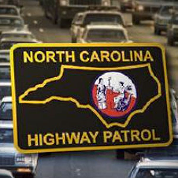 highway patrol_43625