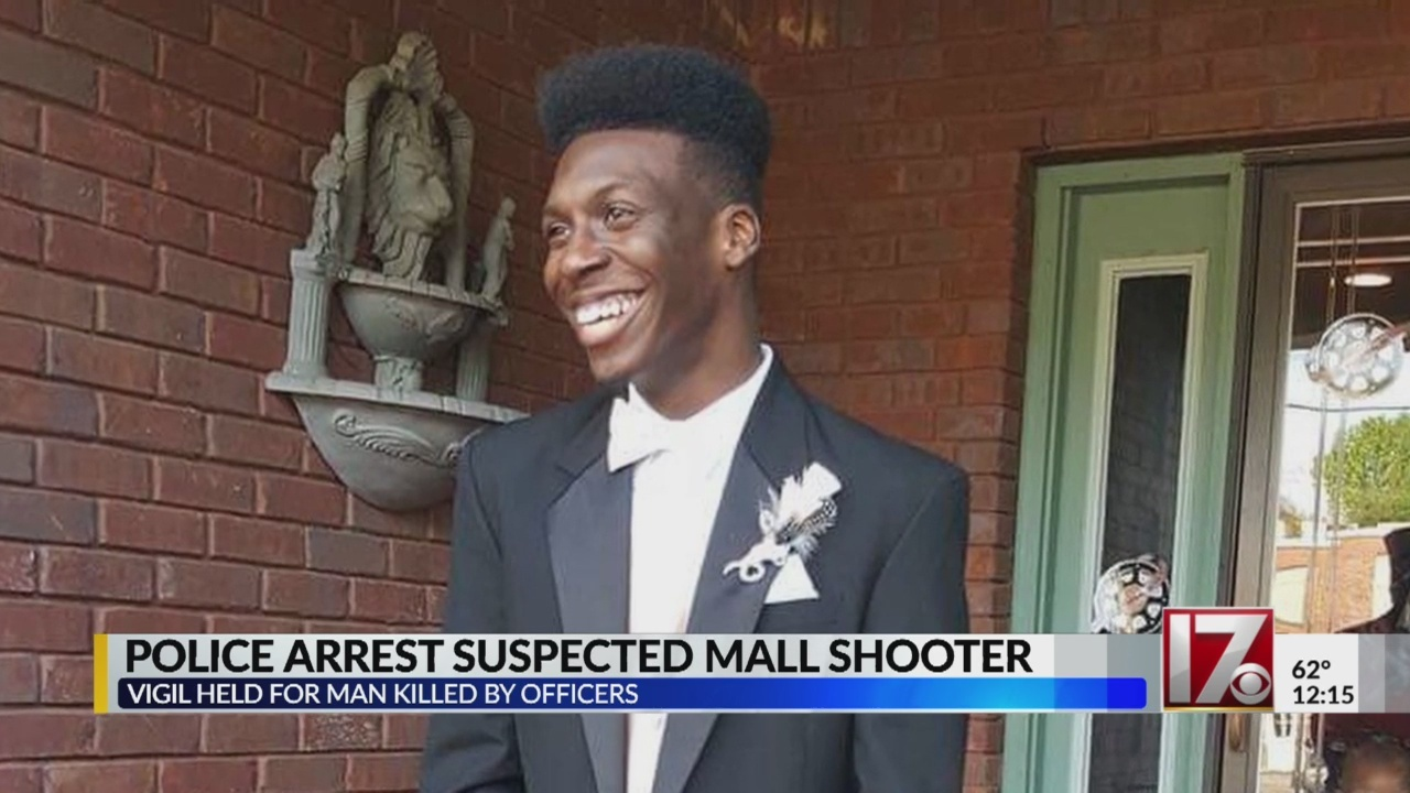 Arrest_made_in_Alabama_mall_shooting__pr_3_20181130173900