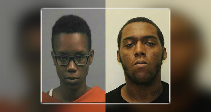 2 more arrested in connection with Goldsboro teen's murder