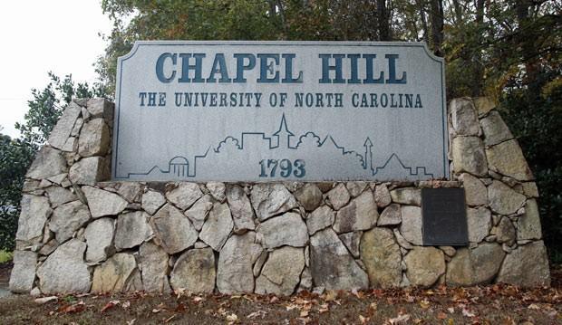 unc-chapel-hill-generic-sign_259425