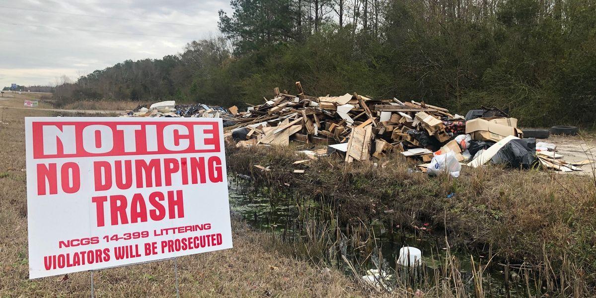 hurricane trash dump_1545998674316.jpg.jpg