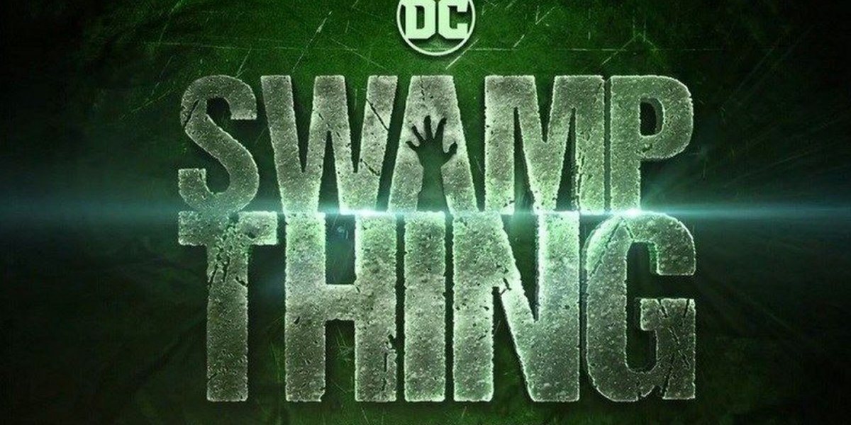 Casting call: 'Swamp Thing' in need of extras for scenes