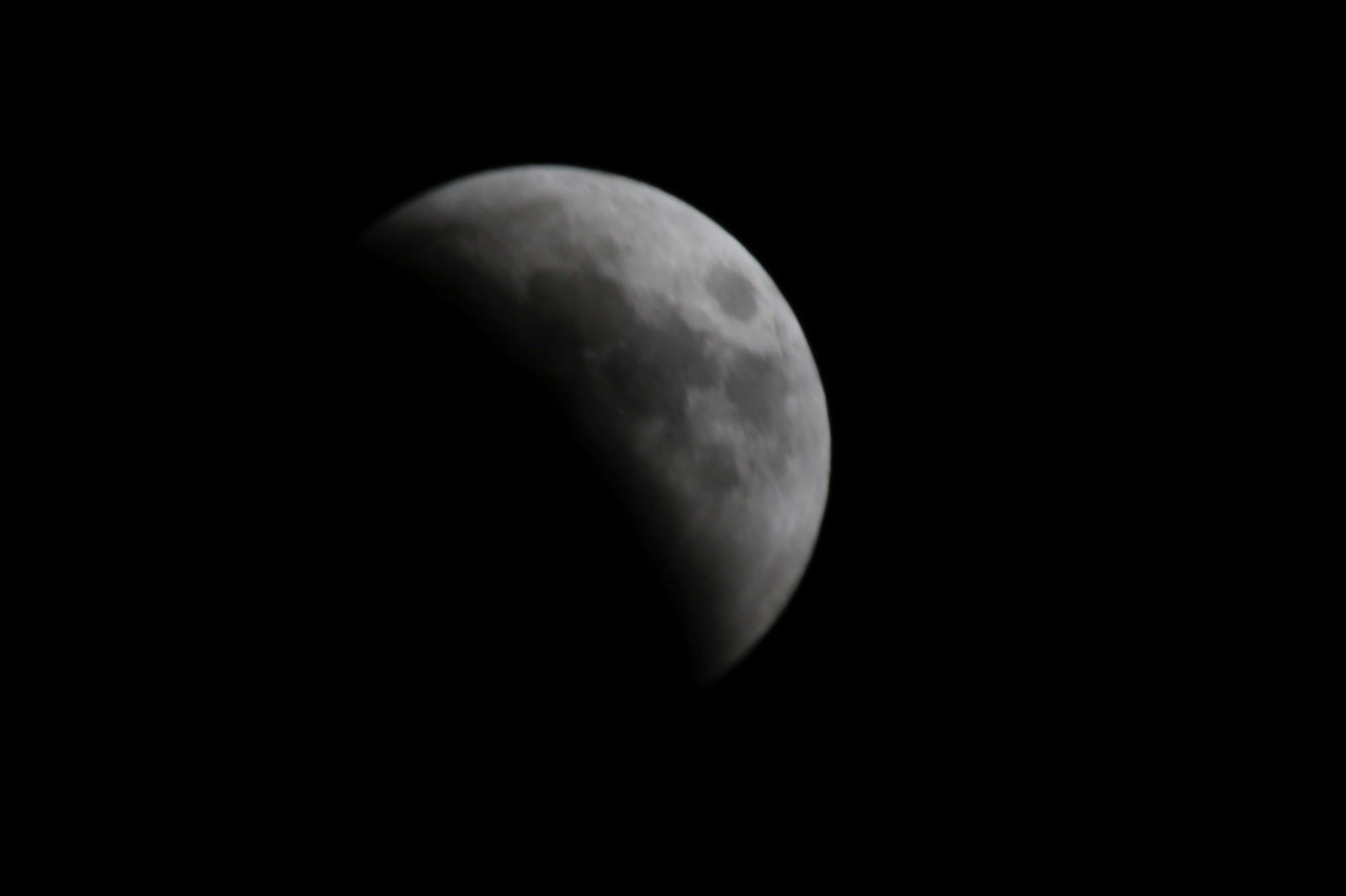 Israel_Lunar_Eclipse_90961-159532.jpg53613219
