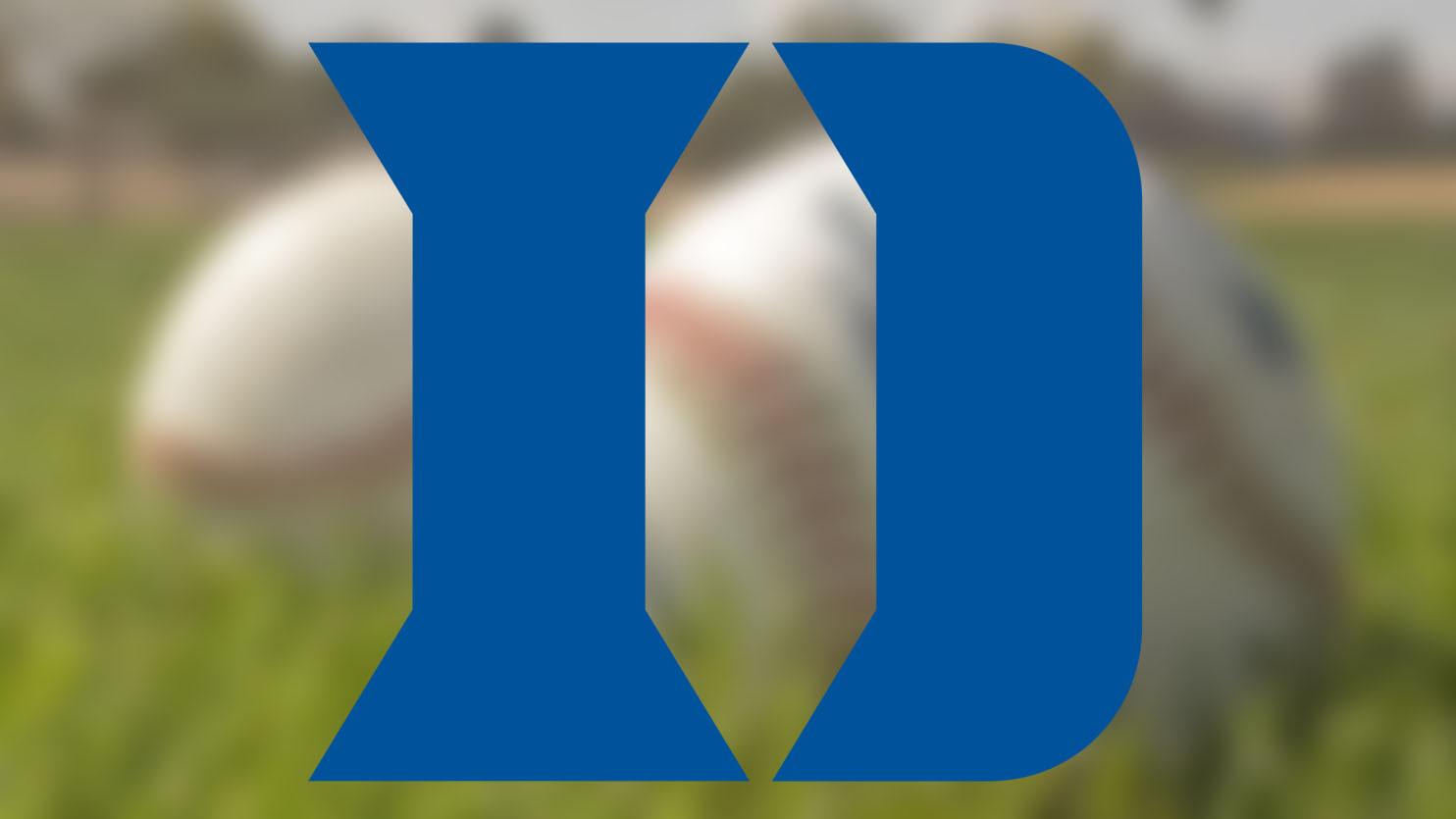 Duke baseball generic_1528111191275.jpg.jpg