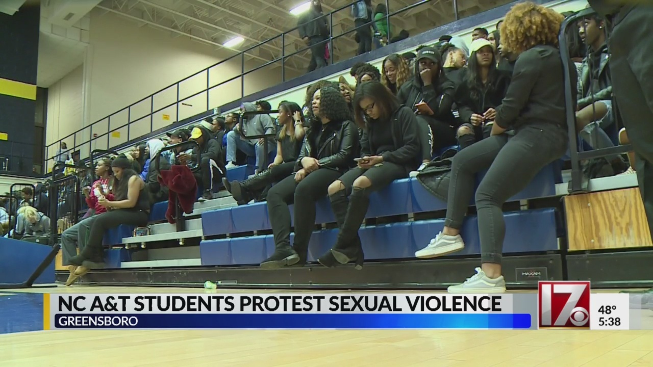 NC_A_T_students_protest_sexual_violence_9_20190212230901