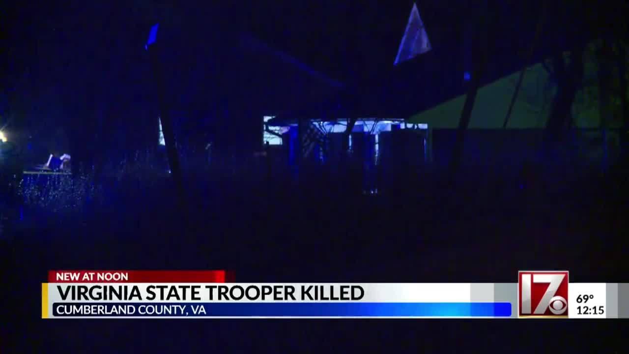 State_trooper_killed_in_Va__shooting_whi_7_20190205174112
