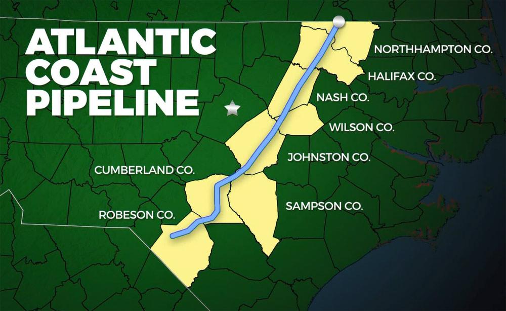 Atlantic-Coast-Pipeline_580011