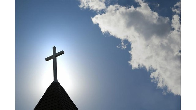 church steeple cross generic_1524052738682.jpg.jpg
