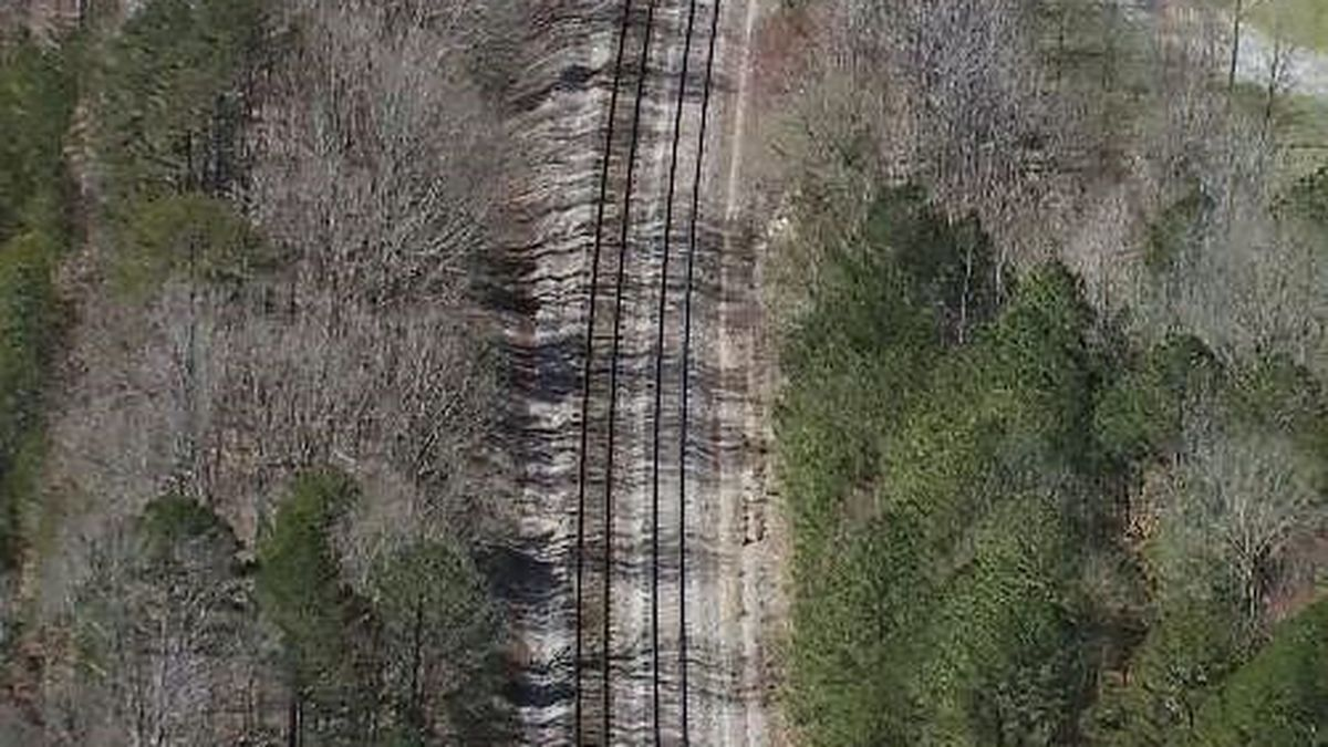 13 year old nc boy hit killed train_1551951281119.JPG.jpg