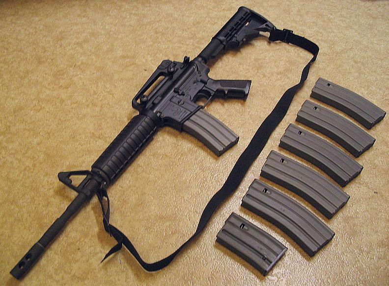 Bushmaster XM15-E2S_1552648918505.jpg.jpg