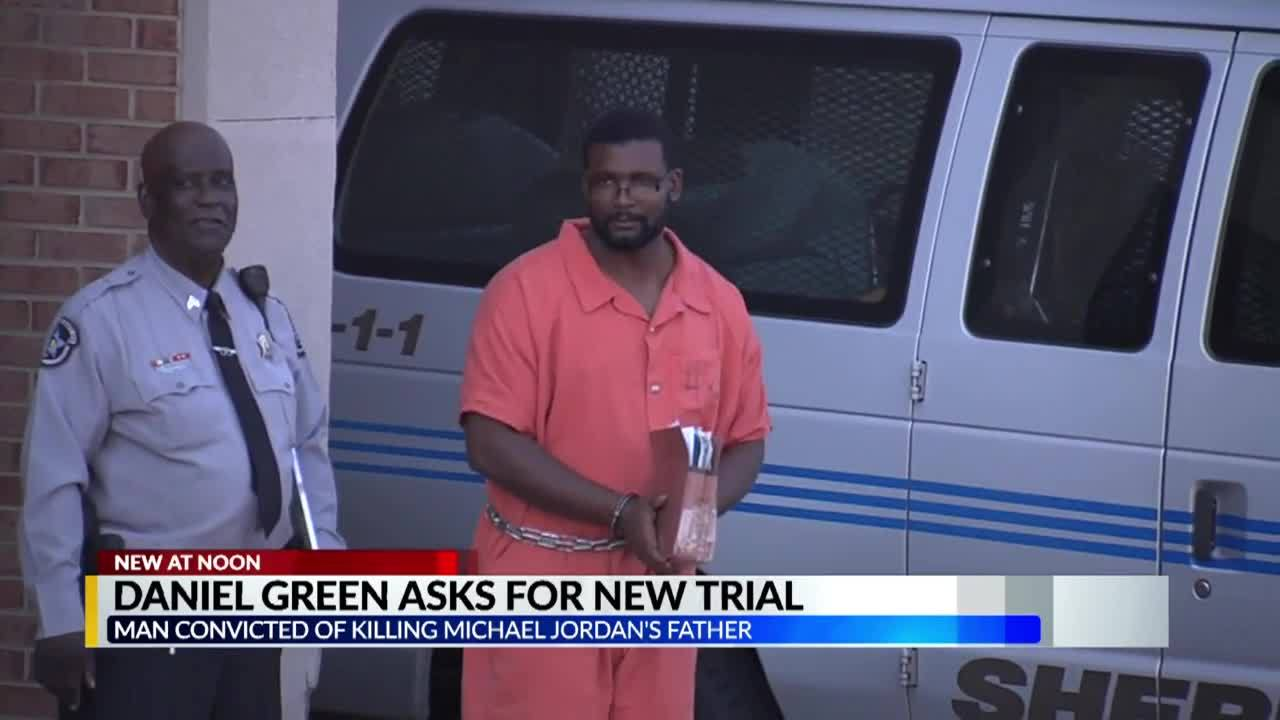 Daniel_Green_asks_for_new_trial_8_20181205171323