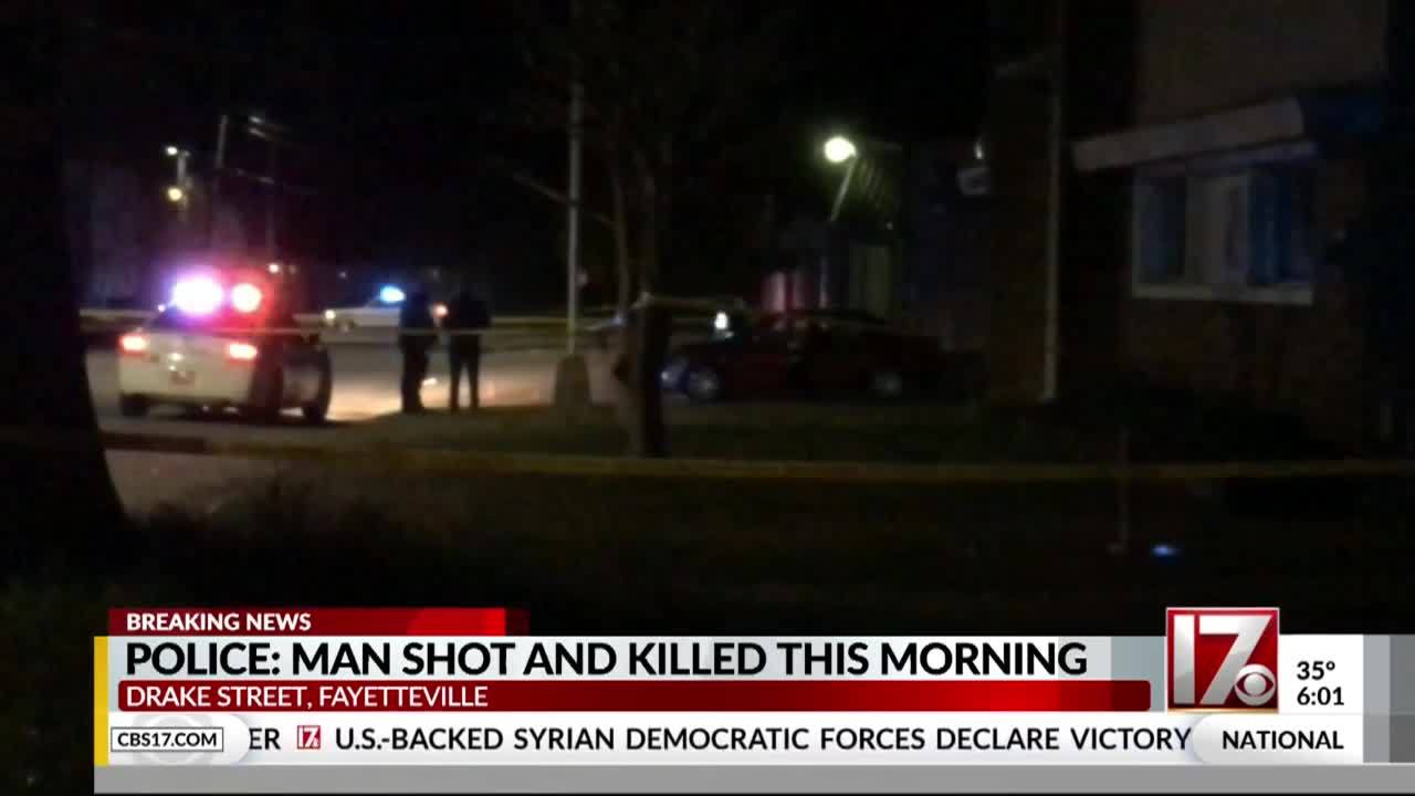Man_shot_and_killed_in_Fayetteville_6_20190324130846