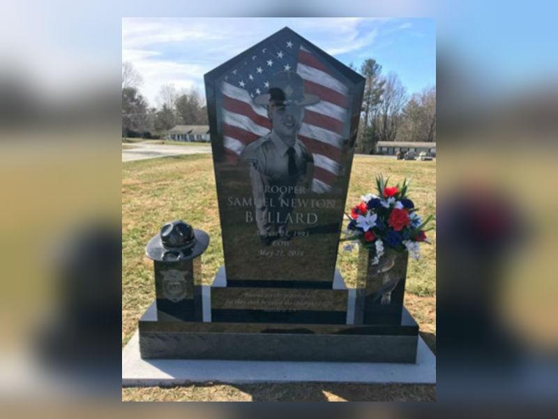 Trooper Bullard headstone 2_1551458312135.JPG.jpg