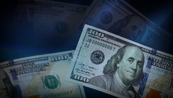 cash generic_421080