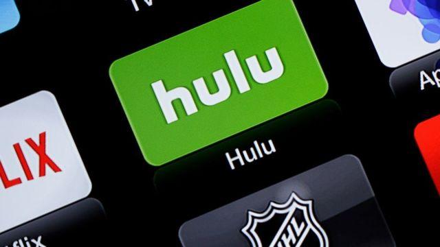 free spotify premium with hulu