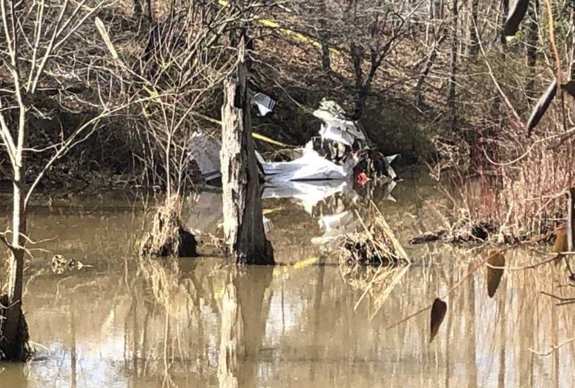 plane crash franklin county_1551557737319.JPG.jpg