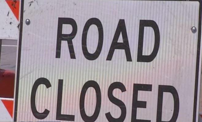 road closed generic image_417666