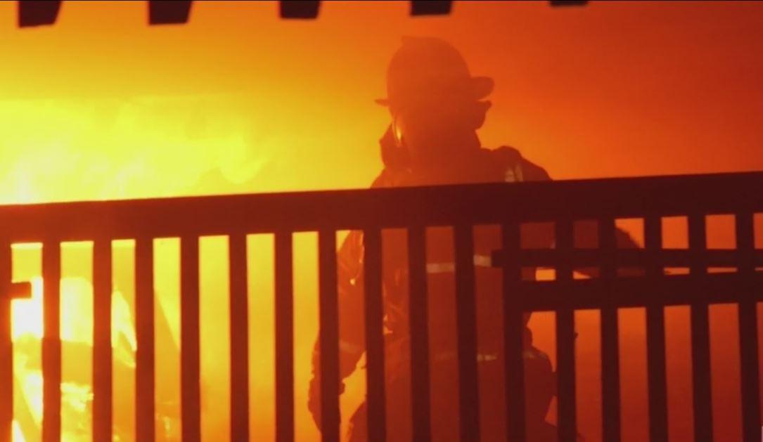 fire generic_1554006086473.JPG.jpg