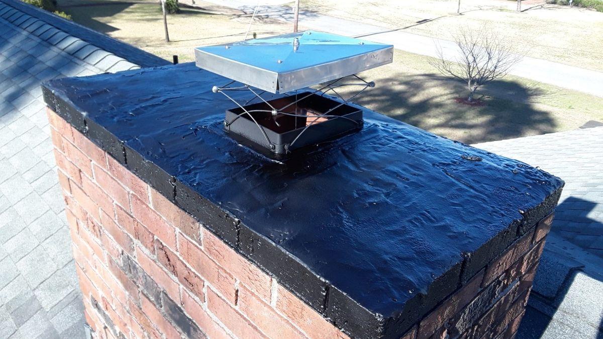 nc handyman chimney repair_1556616251923.jpg.jpg