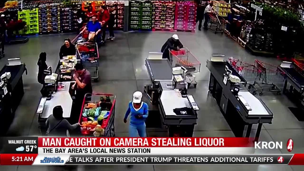Man_caught_on_camera_stealing_liquor_fro_4_20190507164250-846653543
