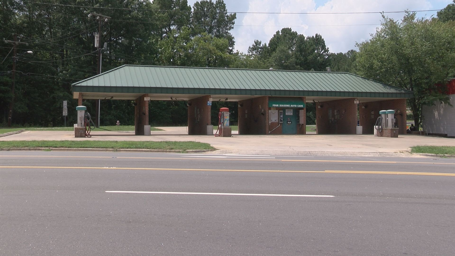Cooper seeks $3 9B bond package, 9 percent teacher raises