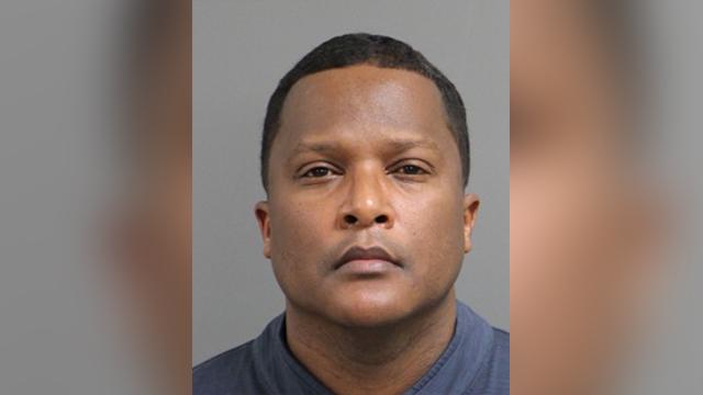 Raleigh man sentenced in multi-million dollar embezzlement