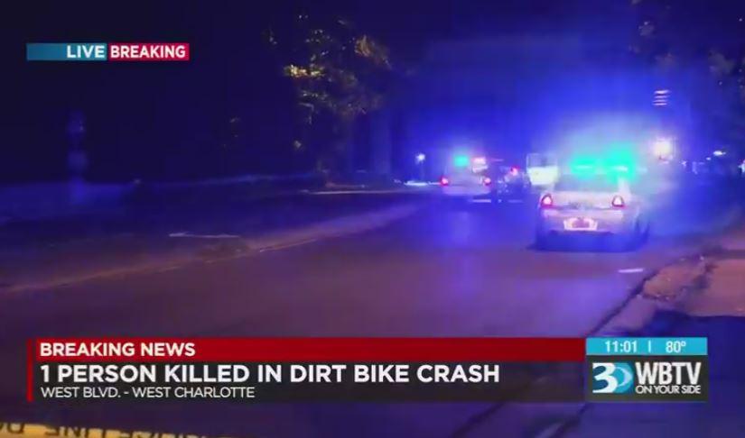 North Carolina news – CBS 17 com