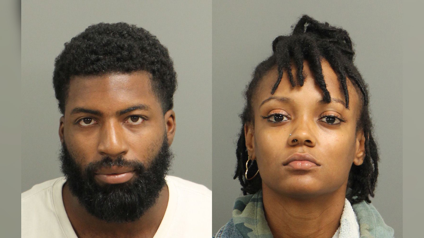 Black dating in raleigh nc what happened to seals face injury