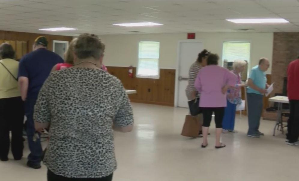 Cumberland County News – CBS17 com