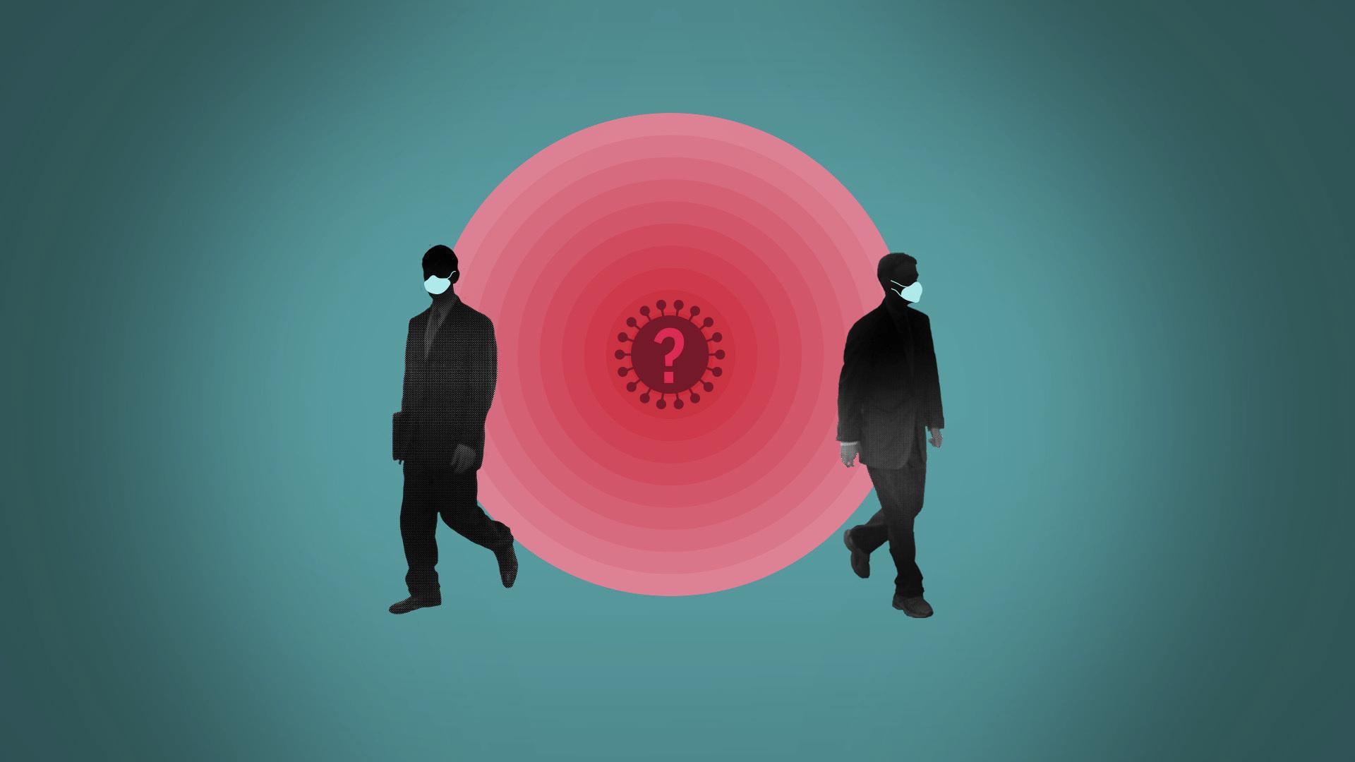 Virus-Outbreak-Viral-Questions-Masks