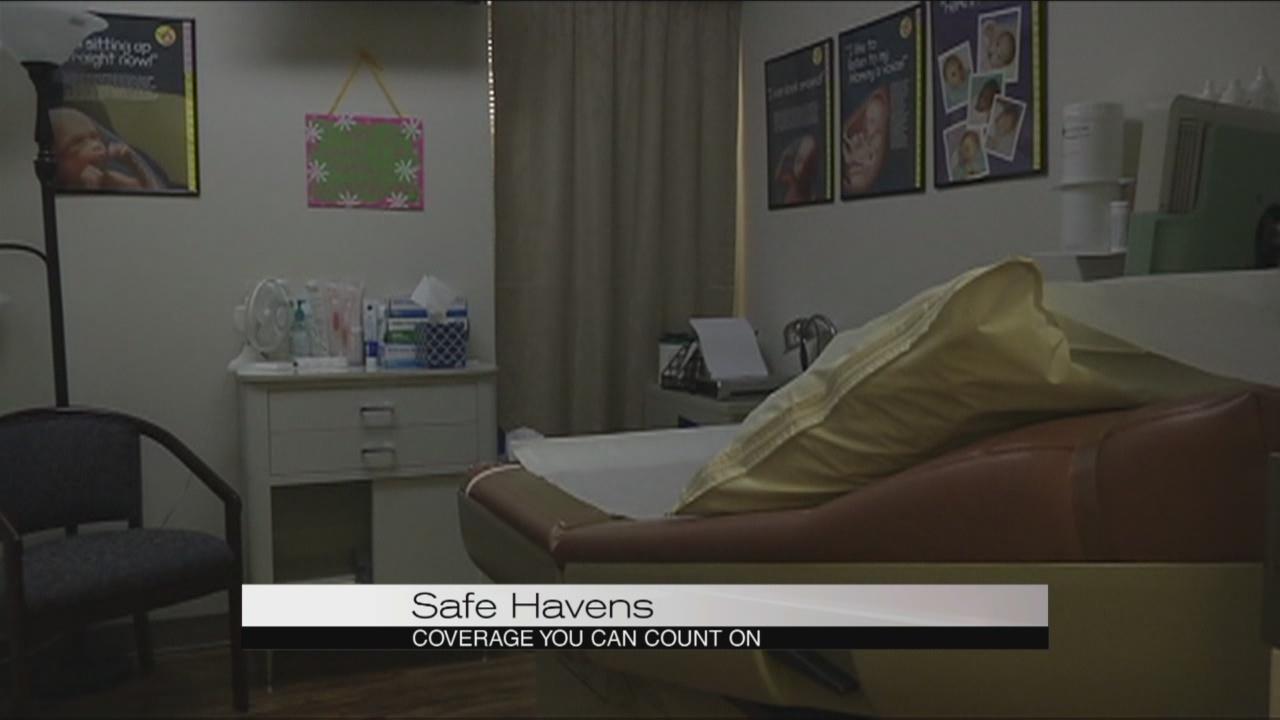 Safe Haven_80717