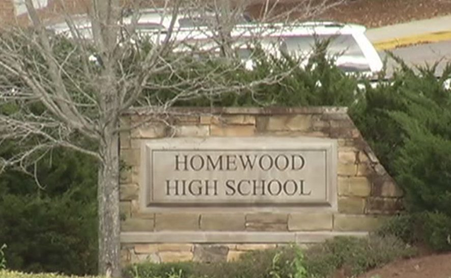 homewood thigh school_93211