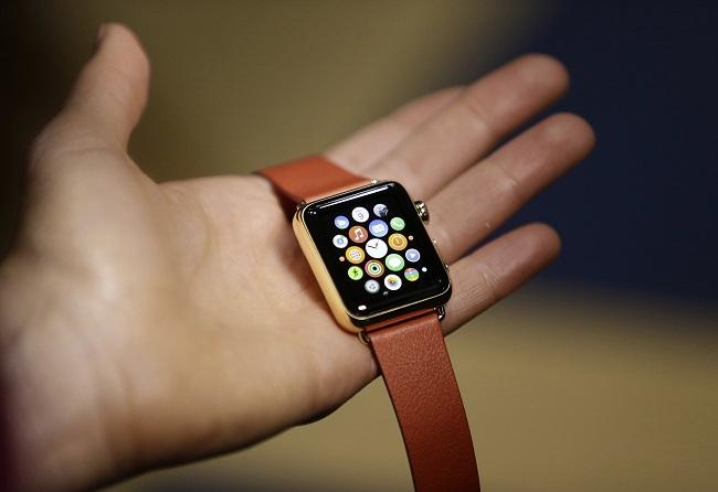 Apple Watch_95791