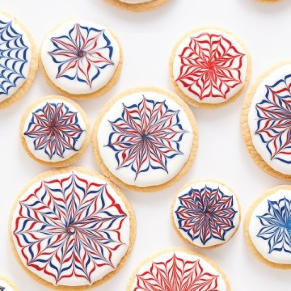Patriotic desserts_104544