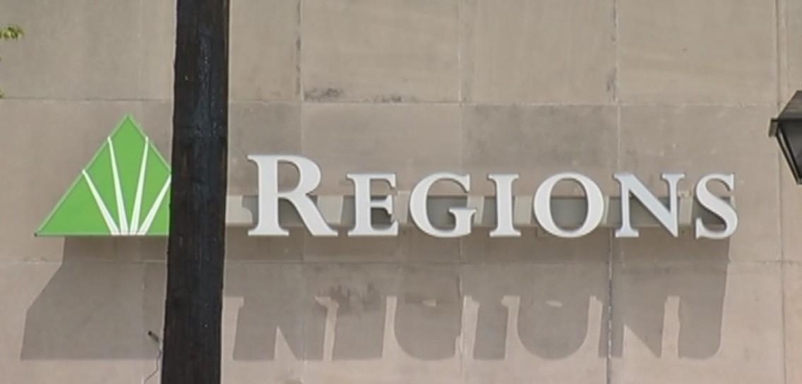 Regions bank_104286