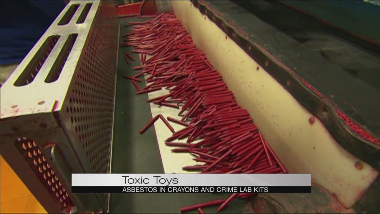 Toxic crayons_106378