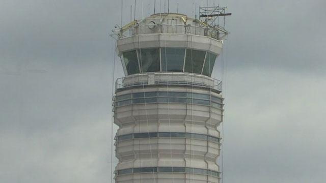 airtrafficcontrol_112863