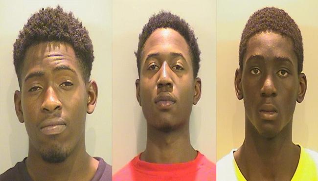 Arrested_115477