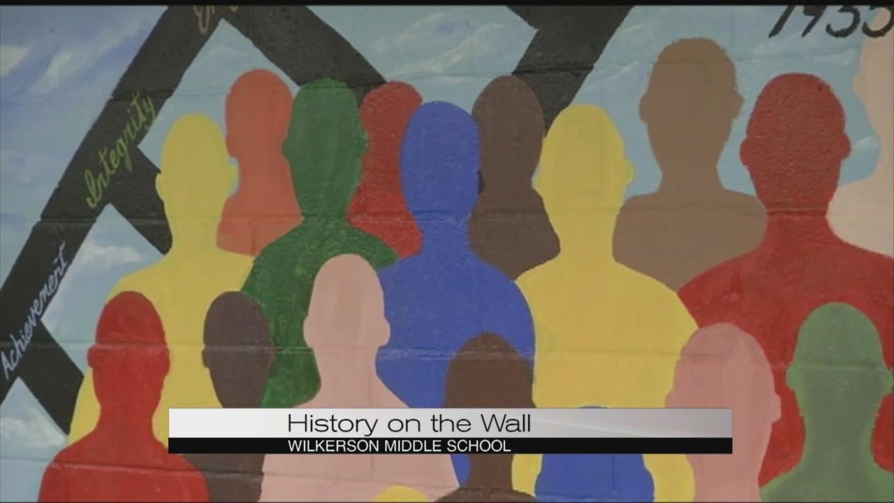 Wilkerson Middle School_110720