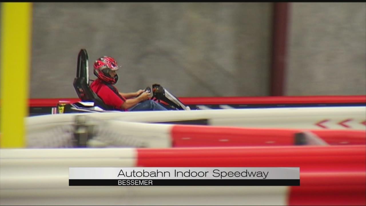 Autobahn Indoor Speedway_117038
