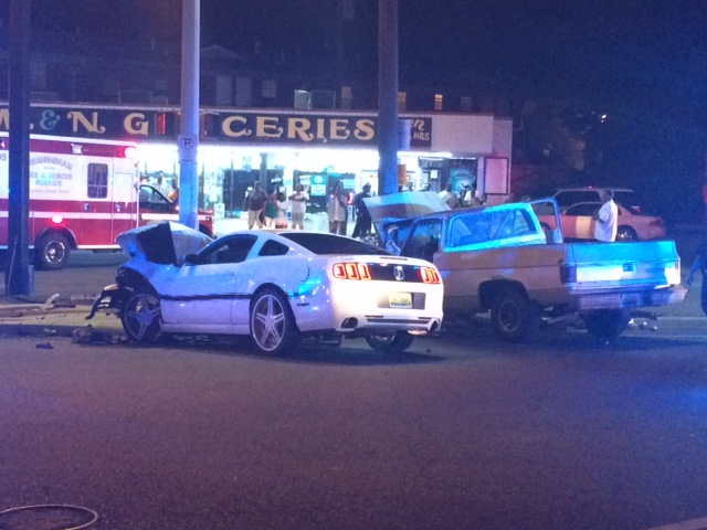 car wreck_116709