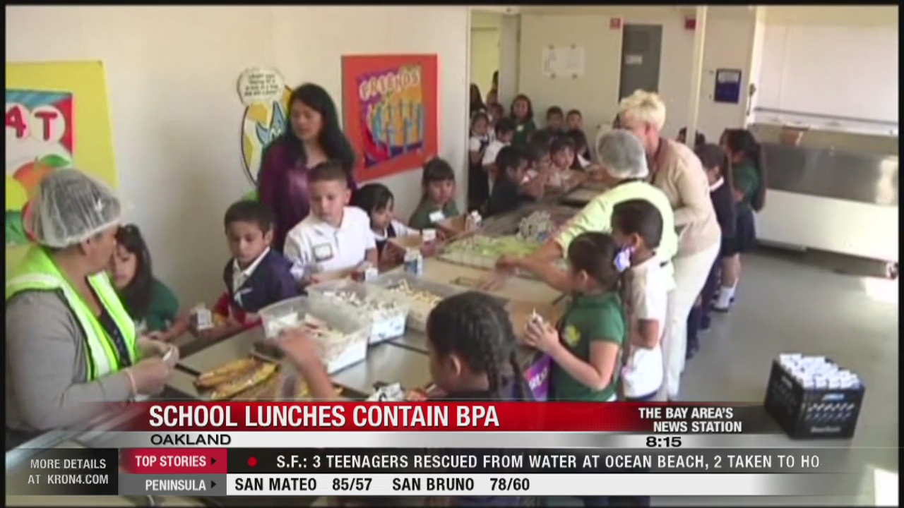 toxic_lunches_121573