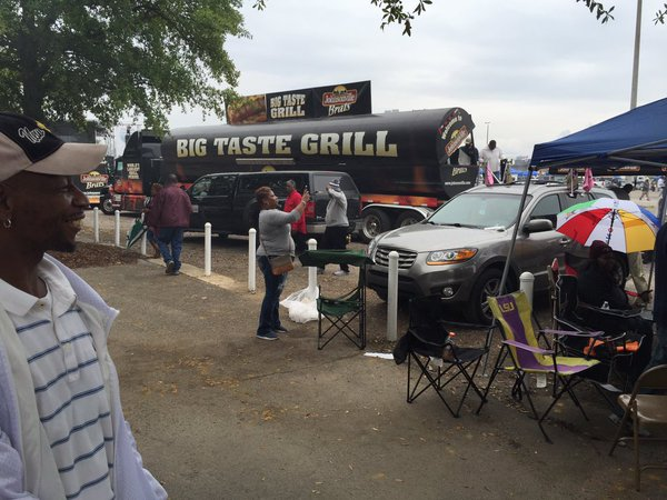 big taste grill_130406