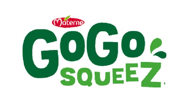 GoGosqueeZ logo_126490