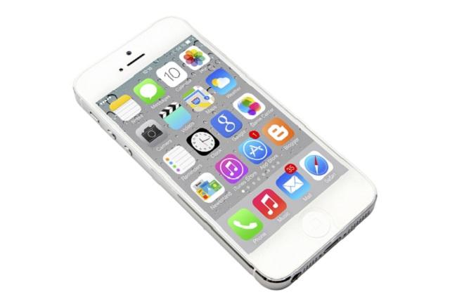 iphone_104878