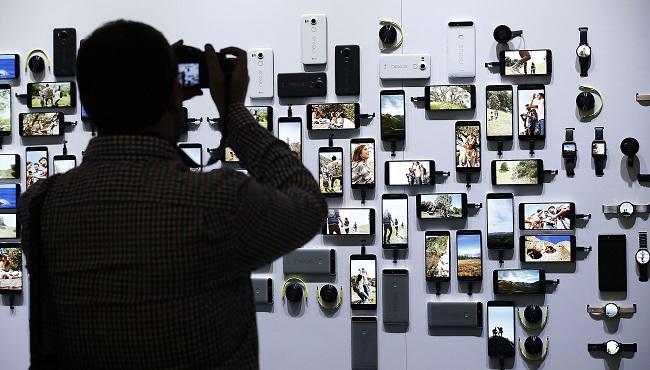 Google Marshmallow Phones_123396