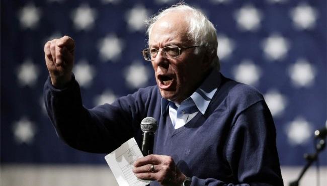 Bernie Sanders_129165