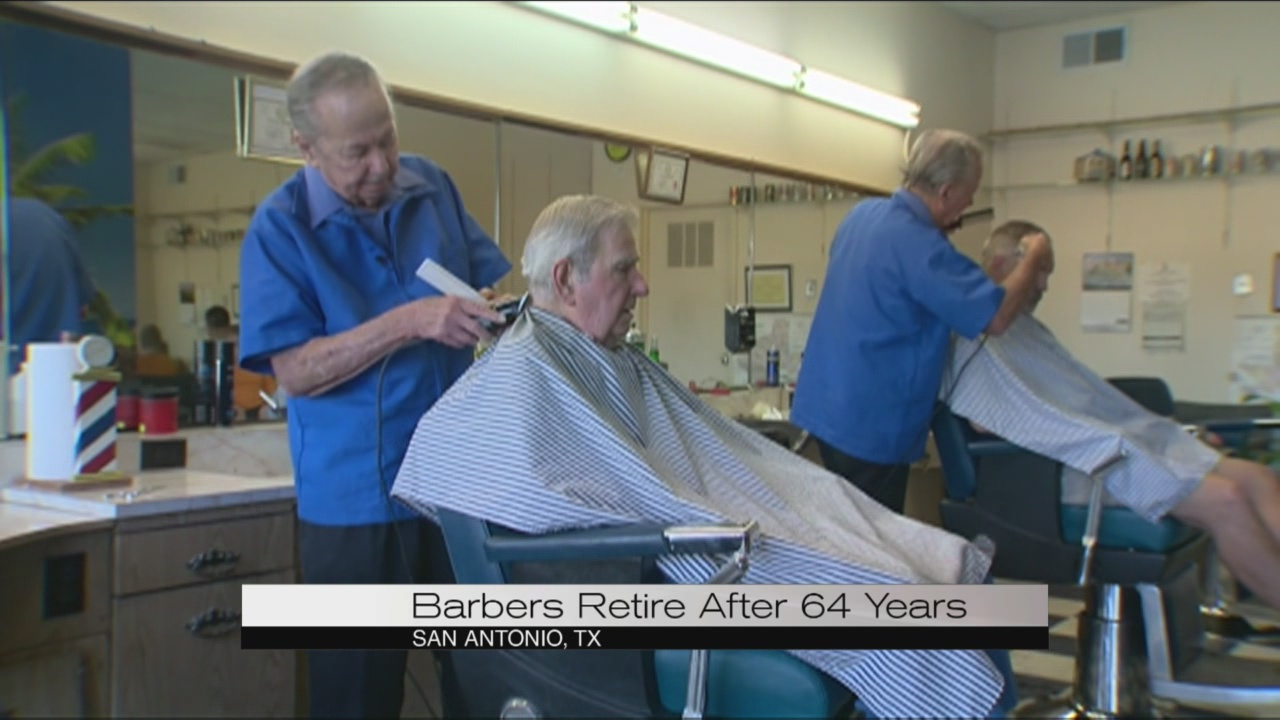 Texas barbers_124161