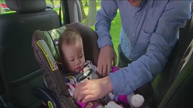 car seats_131689